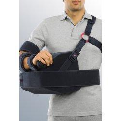 Плечевой бандаж medi SAS 45