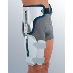Корсет / ортез для тазобедренного сустава регулируемый medi hip orthosis (верхняя (тазовая) часть)