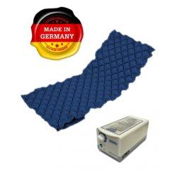 Противопролежневый матрас Bronigen BAS 3000 H (Germany)