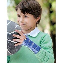 Детская шина для лучезапястного сустава Manumed