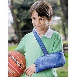 Бандаж medi arm sling детский
