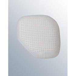 Метатарзальная подкладка protect.Metatarsal cushion