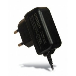 Адаптер OMRON AC ADAPTER-S