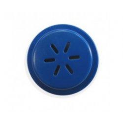 Крышка фильтра для ингаляторов Omron NE-C28/C29/C900