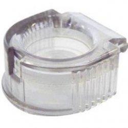 Сетчатый распылитель для небулайзера OMRON NE-U22