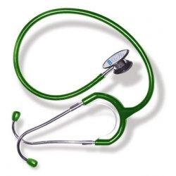 Стетофонендоскоп CS Medica CS-417
