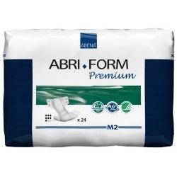 Подгузник ABENA Abri-Form Premium M