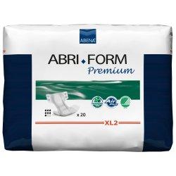 Подгузник ABENA Abri-Form Premium XL