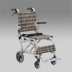 Кресло коляска для инвалидов ARMED FS804LABJ