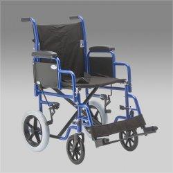 Кресло коляска для инвалидов H 030C