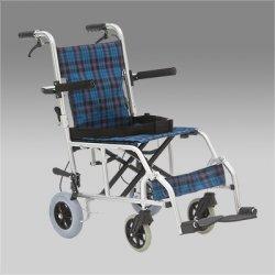 Кресло коляска для инвалидов 4000A