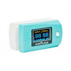 Медицинский пульсоксиметр ARMED YX300