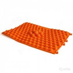 Массажный коврик (аппликатор) F 0109