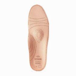 Ортопедическая стелька для закрытой обуви ORTMANN SolaPro Favora AX1113