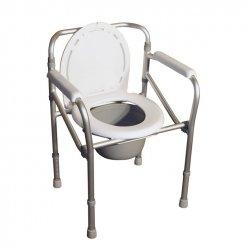 Кресло - туалет LK 8005 / FS 894 L