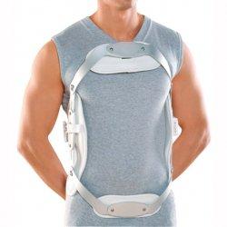 Корсет ортопедический гиперэкстензионный (HEB-999)