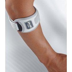 Ортез на локтевой сустав Push med Elbow Brace Epi (2.70.1)