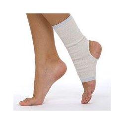 Повязка-носок эластомерная для фиксации голеностопного сустава (Центр Компресс)
