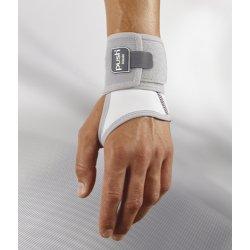 Ортез на лучезапястный сустав Push care Wrist Brace (1.10.1)