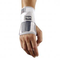 Ортез на лучезапястный сустав Push med Wrist Brace (2.10.1)