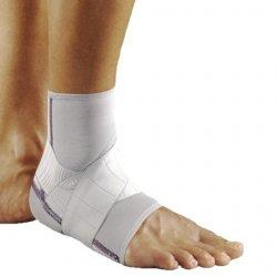 Ортез на голеностопный сустав Push care Ankle Brace (1.20.1)