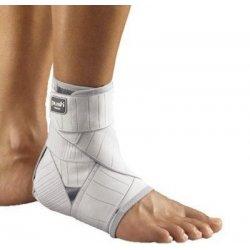 Ортез на голеностопный сустав Push med Ankle Brace (2.20.1)