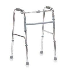 Ходунки для инвалидов и пожилых людей Армед FS913L