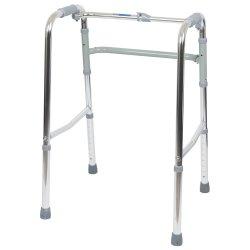 Опоры - ходунки для инвалидов и пожилых людей W Universal