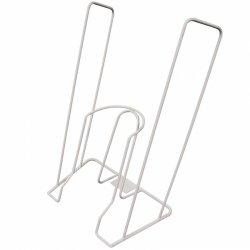 Приспособление для надевания компрессионного трикотажа Ergoforma E 1002-2 (большое)