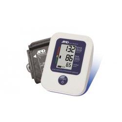 Автоматический тонометр с индикатором аритмии и универсальной манжетой AND UA-888