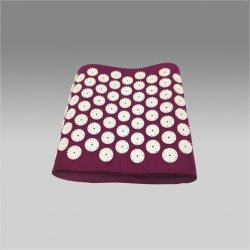 Аппликатор (подушка массажная) F 0106