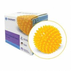 Универсальный массажный мяч KINERAPY Massage Ball 7,5 см (RH107)