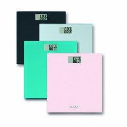Весы персональные цифровые OMRON HN - 289
