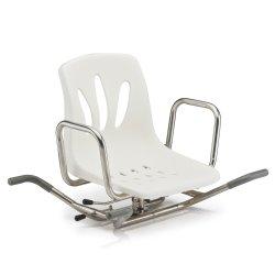 Сиденье для ванной Armed FS793S
