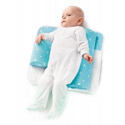 Ортопедическая подушка-конструктор для младенцев BABY COMFORT П10