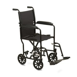 Кресло-коляска для инвалидов 2000
