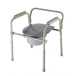 Кресло-туалет HMP 7210 A