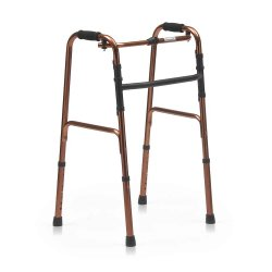 Ходунки для инвалидов и пожилых людей Armed FS919L