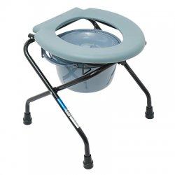 Кресло-туалет WC Standart