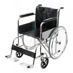 Кресло - коляска инвалидная  Barry A1
