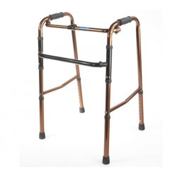 Ходунки для инвалидов и пожилых людей W Navigator (Б/У)