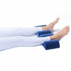 Подушка ортопедическая TRELAX фиксирующая , арт. П15, ORTHOFIX