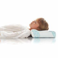 Наволочка для детской подушки TRELAX Optima Baby НП03