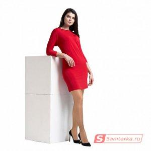 Колготы VENOTEKS 1С304, 1 КК