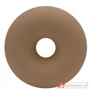 Кольца маточные резиновые (пессарии) с клапаном