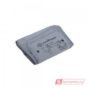 Манжета для электронного тонометра Армед CYU22-45