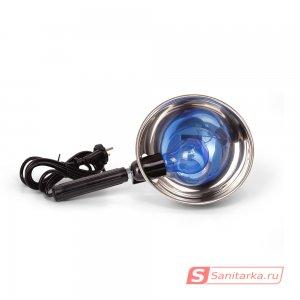 Рефлектор Теплый луч