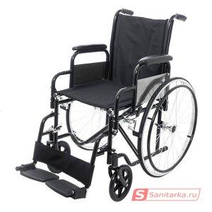 Кресло-коляска Barry A3