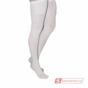 Компрессионные противоэмболические чулки VENOTEKS арт. 1A212