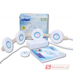 Аппарат для магнитотерапии АЛМАГ-01